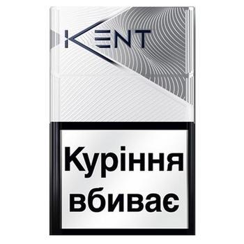 Купить сигареты ашан заказать сигареты москва с доставкой