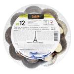Rolli Dijon Snails 12pcs