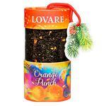Lovare Orange Punch Tea 150g