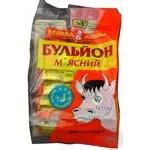 Spices Velyka lozhka 10g