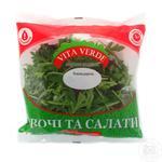 Салат руккола VITA VERDE 105г упак