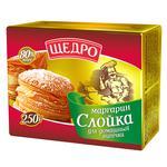 Schedro Slojka For Home Bakery Margarine 80% 250g