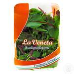 Салат La Veneta Oriental Mix 125г