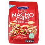 Santa Maria Chips Nachos 185g