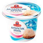 Santa Bremor Antarctic Krill Smoked Pasta with Antarctic Krill 150g