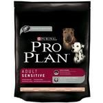 Food Pro plan Sensitive dry for dogs 800g