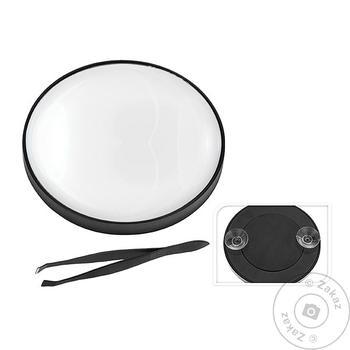 Набор зеркало и пинцет - купить, цены на Таврия В - фото 1
