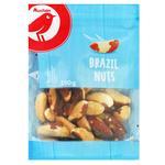Nuts Auchan Auchan dried 150g