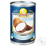 Молоко My chef Тай Шань кокосовое 400мл