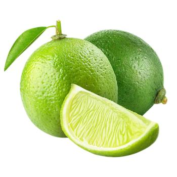 Lime - buy, prices for Novus - image 1