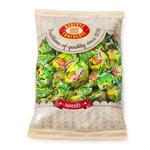 Конфеты Бисквит-шоколад Дюшес 200г