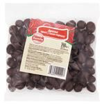 Vygoda Peanuts in Cocoa Powder Dragee 200g