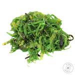 Chuka Salad By Weight