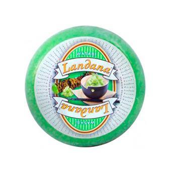 Сыр Landana c васаби Голландия 50%