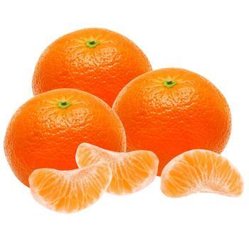 Mandarin Georgia - buy, prices for Furshet - photo 1