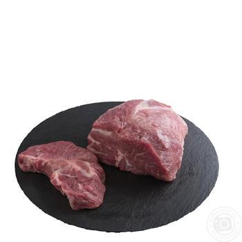 Boneless Pork Neck - buy, prices for Auchan - photo 1