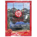 Buba Dry Adjika Universal Spice 40g