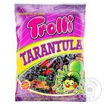 Конфеты Trolli Тарантул фруктовые жевательные 100г