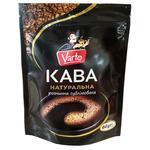 Varto Instant Sublimated Coffee 60g