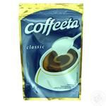 Coffeeta powder cream 200g