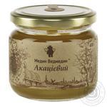 Acacia honey medyk vedmedyk 400g