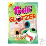 Trolli Eyes Chewing Candies 75g