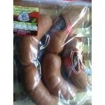 Wiener Delicate boiled