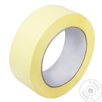 Painting Tape 1.8x50m - buy, prices for Tavria V - image 1