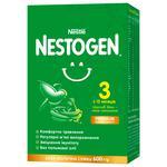Суміш молочна Nestle Nestogen L. Reuteri 3 з лактобактеріями для дітей з 12 місяців суха 600г