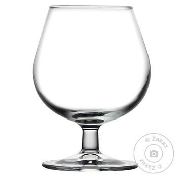 Wine glasses Pasabahce 255ml - buy, prices for Novus - image 1