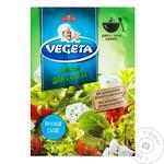 Приправа Вегета для салата с овощами 20г - купить, цены на Novus - фото 1