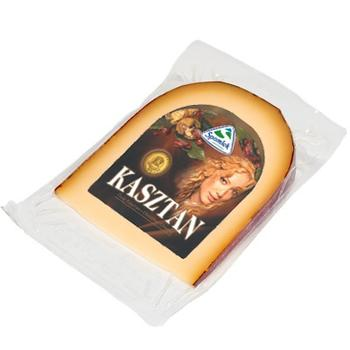 Сыр Каштан Польша