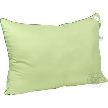 Runo Pillow 50х70см - buy, prices for Auchan - image 2