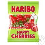 Haribo Cherry Marmalade 75g