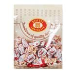Biscuit Chocolate Zolotyj Rachok Candies 200g