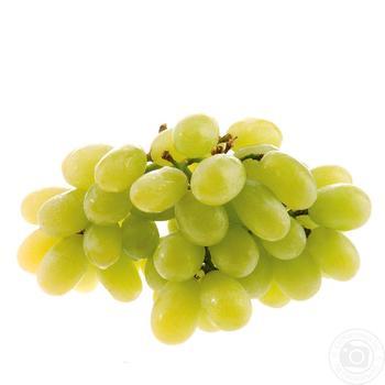 Виноград Кишмиш - купить, цены на Ашан - фото 3
