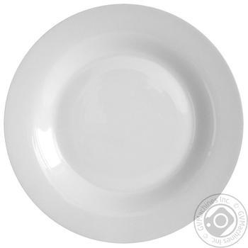 Luminarc Olax Dessert plate 19,5cm