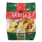 Макароны Arbella гнезда тонкие 400г