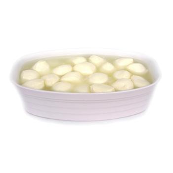 Сыр Моцарелла в рассоле 45%