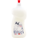 Means Bio for washing dishes 1000ml