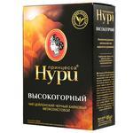 Чай Принцеса Нурі чорний високогірний 90г