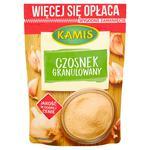 Kamis Granular Garlic Spice 55g