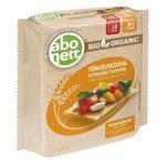Органічні хлібці зі спельти Abonett 100г