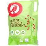 Auchan Detergent Bio liquid aloe 2l