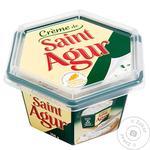 Крем-сыр Сент Агюр 50% 150г