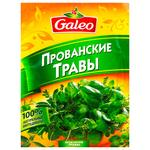 Galeo provence herbs spices 10g