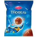 Avk Truffle Milk Candy