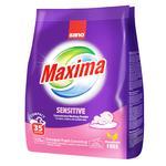 Махіма Sano Sensetive Detergent for all types of washing 1250g