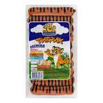 Yatranchik Tygryk Boiled Sausages