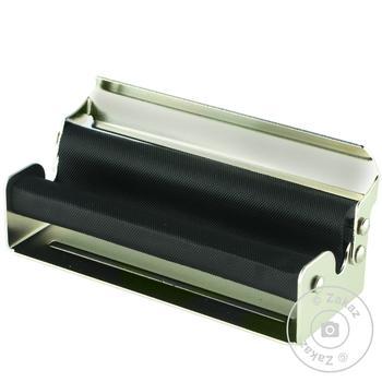 SunSail Machine for Self-twisting 78mm